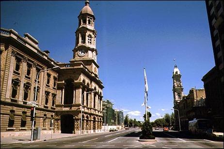 Adelaide-Town-Hall-Nov-1985