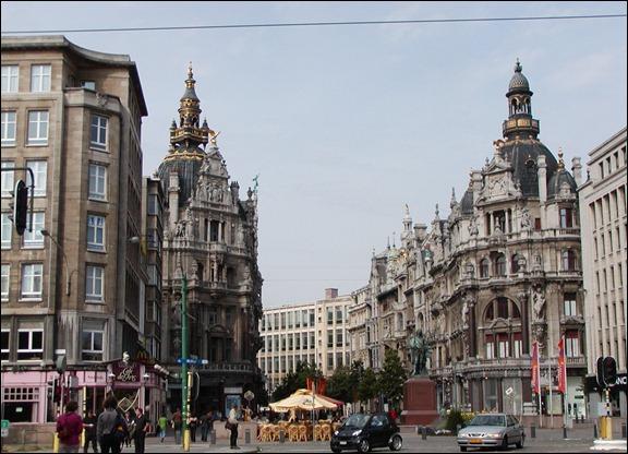 Antwerp6