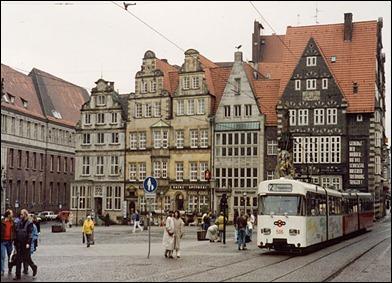 Bremen_square_750pix