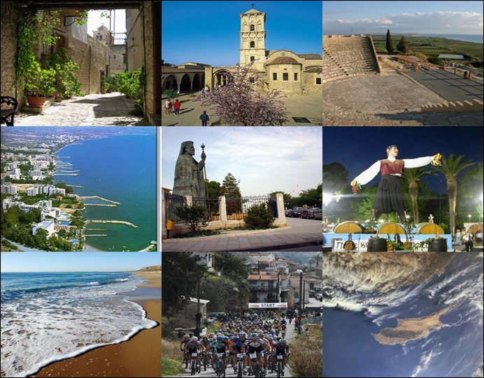 Cyprus_collage