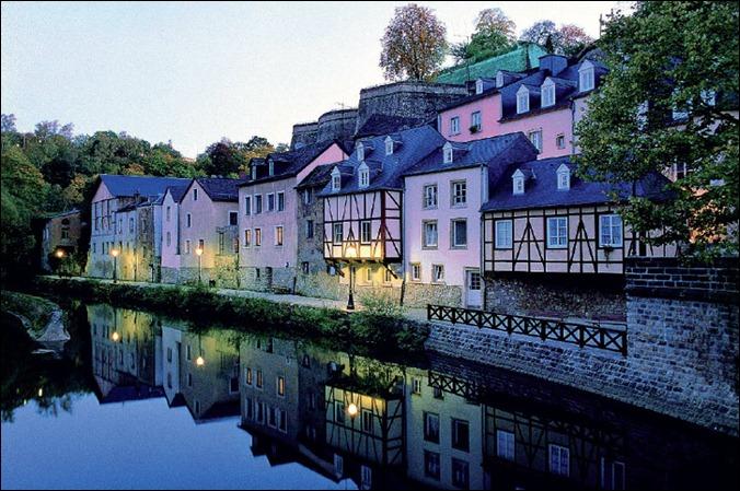 Luxemburgo_full