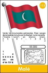MALDIVAS113