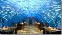 Maldives_restaurant_ithaa