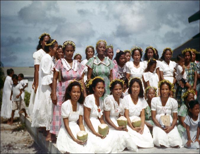 Marshallese-women-1100