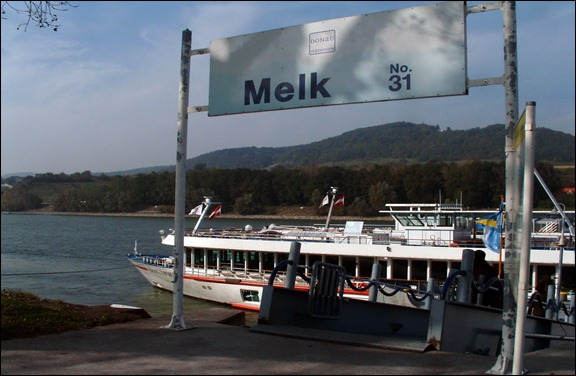 Melk_01