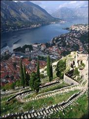 Montenegro-0