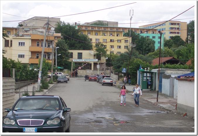 Tirana,_Albania