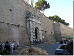 Vatican%20City%20Wall%202006228