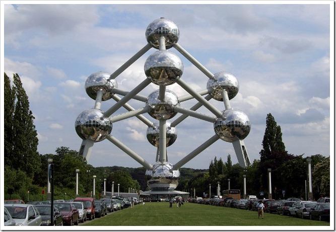 brussels-belgium-Squonk11-photo