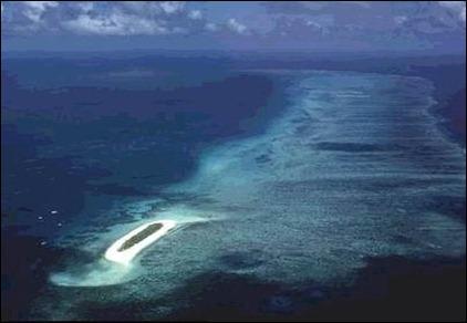 gran_barrera_arrecifes_australia