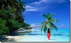 maldives-0011