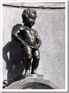 manneken_pis_statue