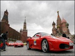 mferrari-moscow-red-square