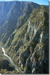 montenegroTara_River_Canyon
