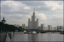 moscow214_SevenSister3