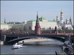 moscow-500x375