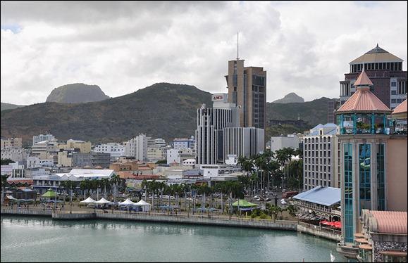 Mauritius_23