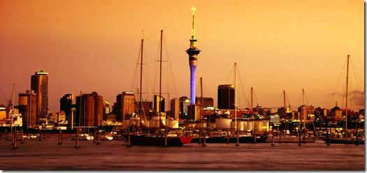New_Zealand_Auckland