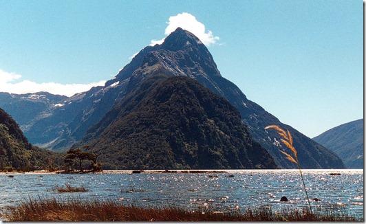 New_Zealand_Mitre_Peak