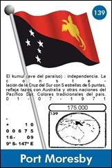 PAPUA NUEVA GUINEA139