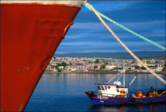 Punta%Arenas