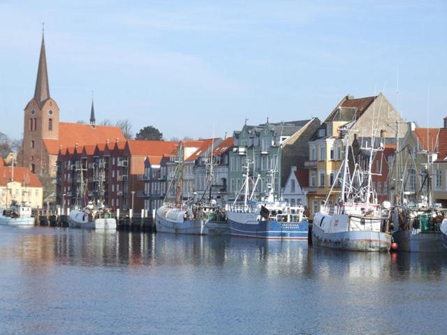 spion cam billeder Sønderborg