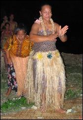TonganDancer