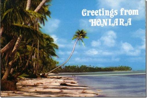 honiara_postcard