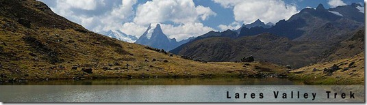 lares-valley