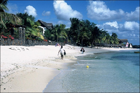 mauritius-grand-baie-