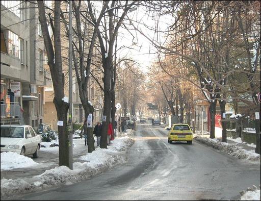 BULG Kardzhali_00078