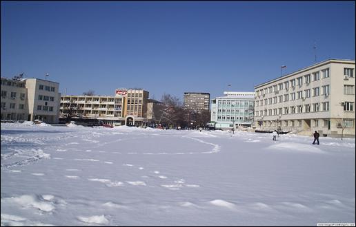 BULG targovishte_053