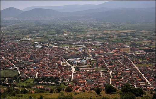 MACE_Tetovo_view_from_the_mountain