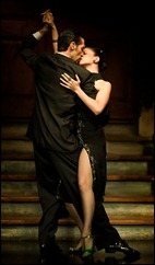 ARG tango-