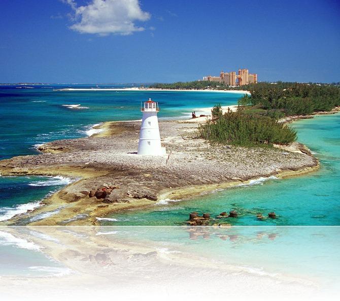 BAHAparadise_island_nassau_bahamas-normal