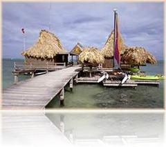 BELI Ambergris Caye