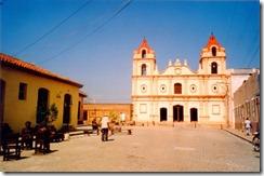 CUBAcamaguey