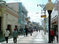 CUBBAYAMO