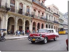 CUBLa_Habana_Vieja