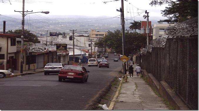 Costa_Rica-Alajuela