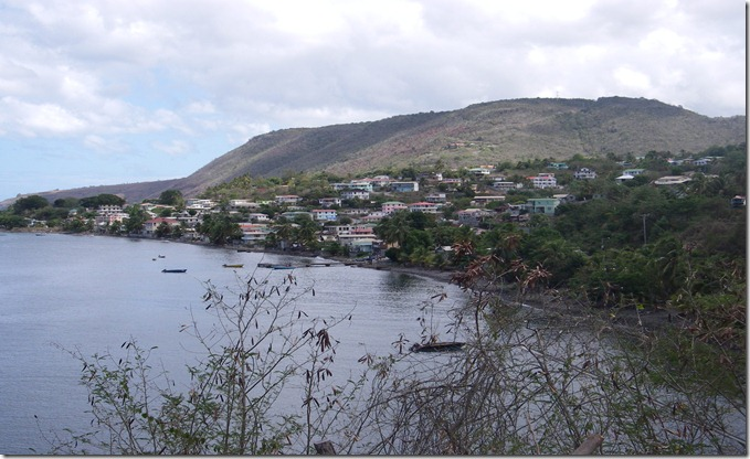 Dominica_-_Mahaut