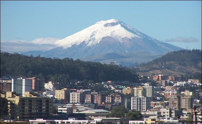 ECUAcotopaxi_El_Batan_Quito