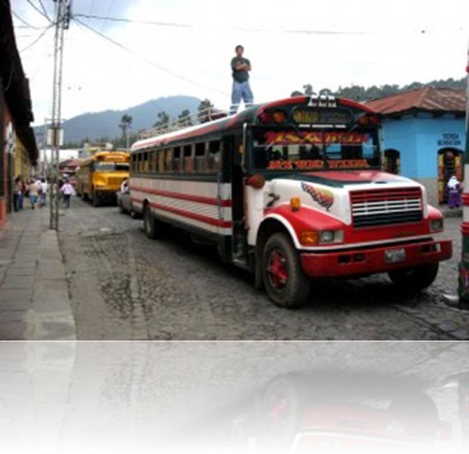 ELSALVantigua_chicken_bus-310x232