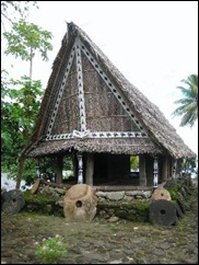 FED yap-meeting-house-stone