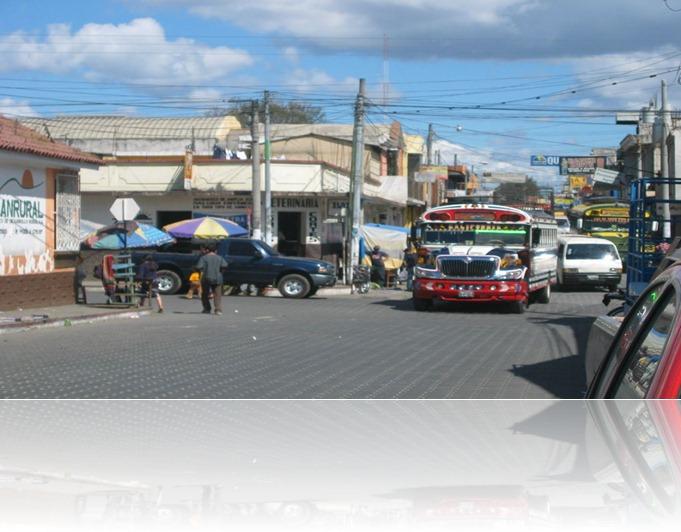 GUATEChimaltenango_