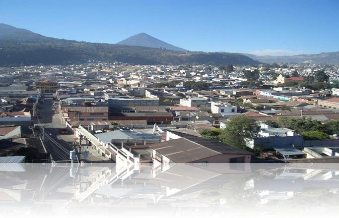 GUETQuetzaltenango