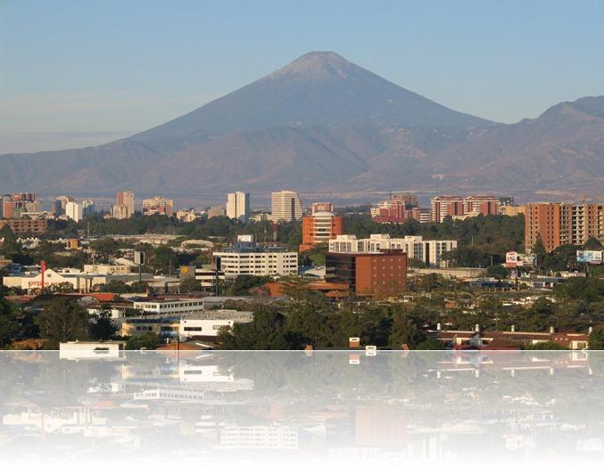 Guatemala-Ciudad-de-Guatemala-2