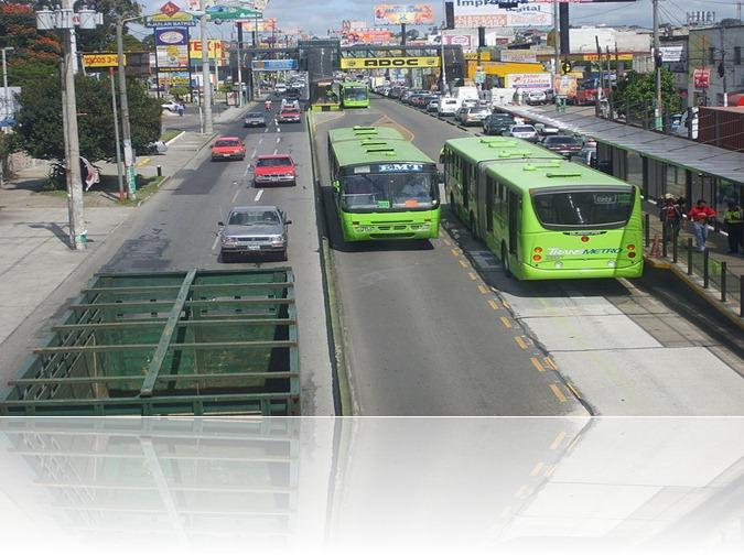 Guatemala-Ciudad-de-Guatemala-4