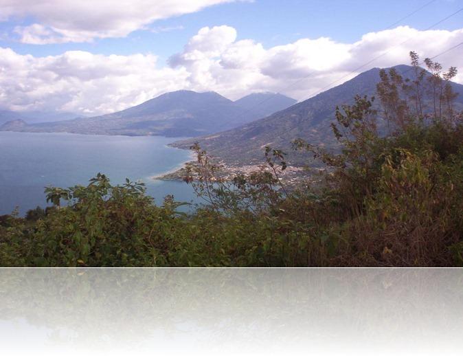 Guatemala-Lake-Atitlan-2