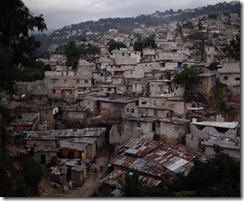 HAIT Petionville2